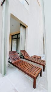 Вилла за криптовалюту Fujairah купить квартиру на лазурном берегу
