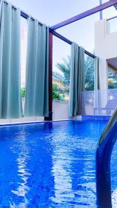 Вилла за криптовалюту Fujairah недвижимость в португалии цены в рублях 2017