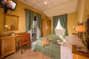 Hotel Fidene - Rome