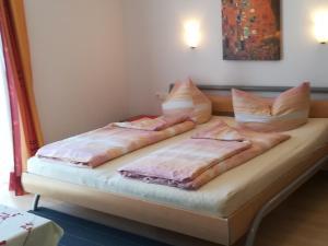 Appartement Maurer - Apartment - Niederau