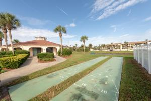 Ocean View Condo, Porch, Heated Pool, Hot Tub, Holiday homes  Coquina Gables - big - 8