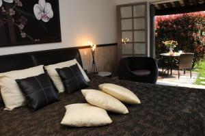 Hotel du Clos (20 of 42)