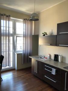 Apartament Gdynia Diamond