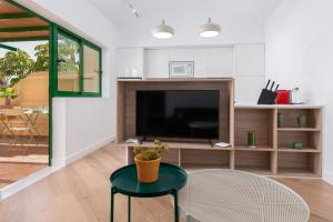 Apartamento moderno en Costa Calma
