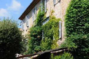 Hotel du Clos (26 of 42)
