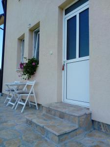 Apartments Villa Stars - Hotel - Kopaonik