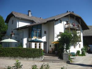 Pension Grünbacher - AbcAlberghi.com