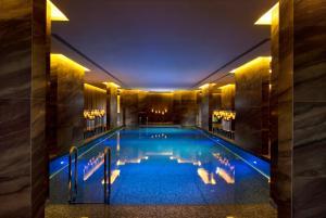 Waldorf Astoria Beijing (9 of 61)