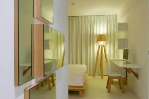 Hotel da Vila (1 of 27)