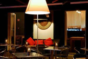 Hotel da Vila (8 of 27)