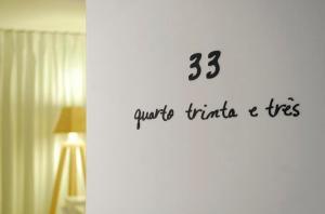 Hotel da Vila (9 of 27)