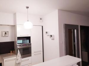 Jasień Apartment