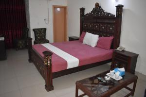 Hotel Basaira