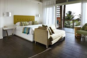 Long Beach Mauritius (8 of 67)