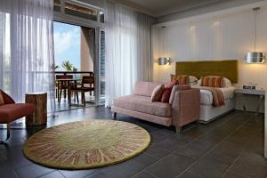 Long Beach Mauritius (40 of 67)
