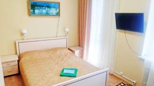 Smart Hotel КДО Калининград