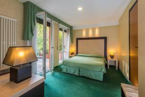 Hotel Don Abbondio - Lecco