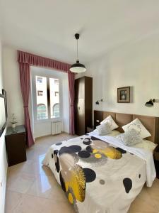 Euro Star Guest House - abcRoma.com