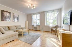 Dom House Apartments Old Town Szeroka