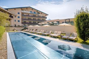 HAIDVOGL MAVIDA Zell am See - Hotel