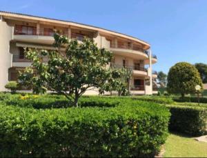Casa Adriana - AbcAlberghi.com