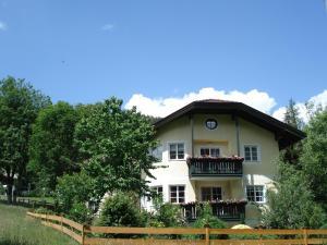 Apartments Geistlinger, Apartmanok  Flachau - big - 58