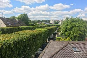 Appartement d exception - Proche Paris Orly Rungis