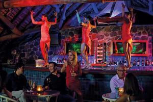 La Pirogue Resort & Spa (31 of 71)