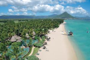 La Pirogue Resort & Spa (3 of 92)