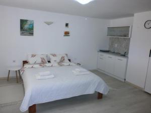Apartman Kiwi