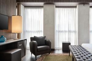 LaGare Hotel Milano Centrale (39 of 83)