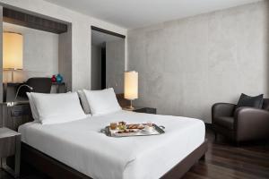 LaGare Hotel Milano Centrale (22 of 83)