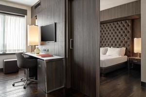 LaGare Hotel Milano Centrale (31 of 83)