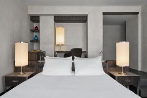 LaGare Hotel Milano Centrale (33 of 83)