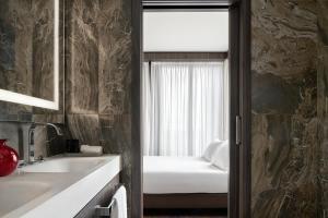LaGare Hotel Milano Centrale (29 of 83)