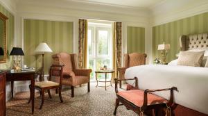 Powerscourt Hotel Resort & Spa (25 of 60)