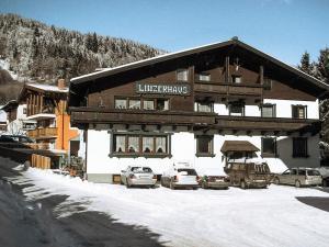 Linzerhaus