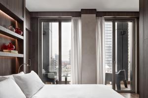 LaGare Hotel Milano Centrale (11 of 83)