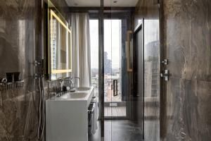 LaGare Hotel Milano Centrale (10 of 83)