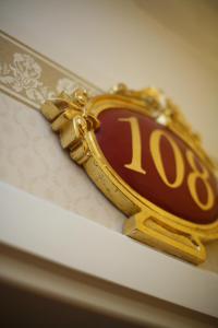 Hotel Amadeus (29 of 38)