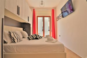 NEW SUITE SORRENTO - AbcAlberghi.com