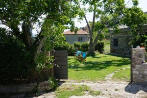 ΑΤΘΙΣ Cozy Cottage Achaia Greece