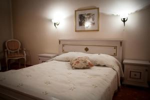 Hotel Amadeus (25 of 38)