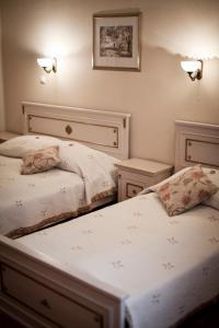 Hotel Amadeus (30 of 38)