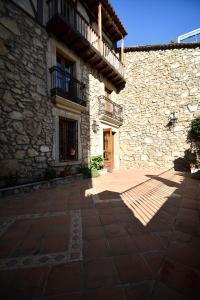 Casa Rural La Fuente del Jerte - Jerte