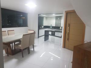 Cobertura Pampulha, Mineirão, UFMG