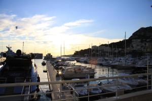 Le Quai des Princes (33 of 45)