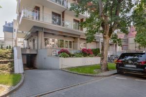 Apartamenty Feniks by Renters