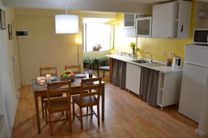 Studio in Centre - AbcAlberghi.com