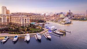 Palazzo Versace Dubai (4 of 53)